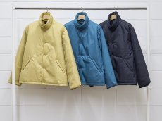<img class='new_mark_img1' src='https://img.shop-pro.jp/img/new/icons14.gif' style='border:none;display:inline;margin:0px;padding:0px;width:auto;' />UNUSED / Coach jacket