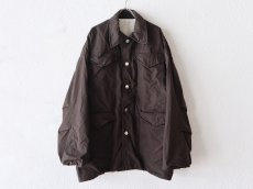 ISSUETHINGS / Type 1-3 field jacket<img class='new_mark_img2' src='https://img.shop-pro.jp/img/new/icons47.gif' style='border:none;display:inline;margin:0px;padding:0px;width:auto;' />