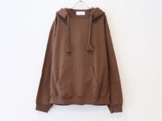 <img class='new_mark_img1' src='https://img.shop-pro.jp/img/new/icons14.gif' style='border:none;display:inline;margin:0px;padding:0px;width:auto;' />UNUSED / Sweat hoodie