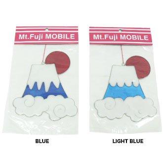 富士山モビール-A
