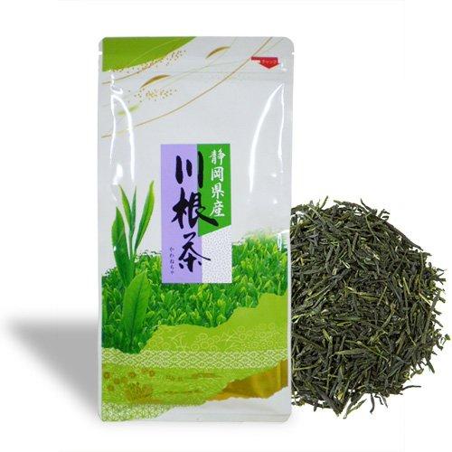 静岡県産 川根茶 - かわねちゃ 100g