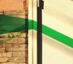 ORACAL8300グリーン 32cm幅×10m