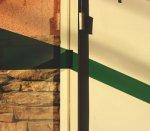 ORACAL8300ダークグリーン 32cm幅×10m