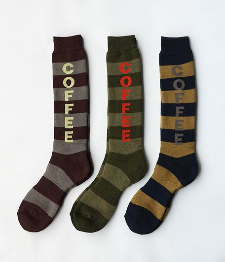 VOO WANT THIS ! SOCKS