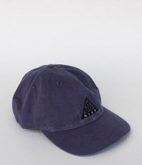 90's NIKE ACG Cap [Dead Stock / PURPLE]