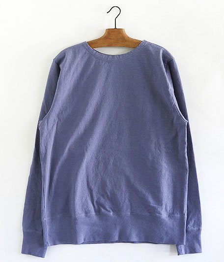 NECESSARY or UNNECESSARY MAC �L/S [SMOKE]