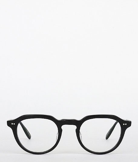 Buddy Optical Sorbonne [BLACK]
