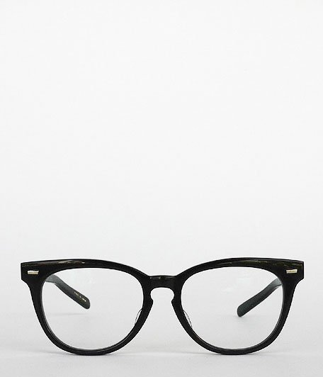 Buddy Optical CORNELL [BLACK]