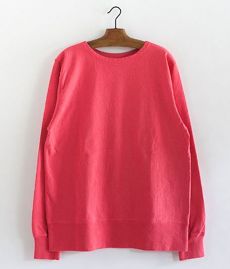 NECESSARY or UNNECESSARY MAC �L/S [RED]