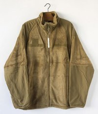 U.S.Military GEN 3 ECWCS LEVEL 3 Fleece Jacket [Dead Stock]