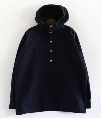 NECESSARY or UNNECESSARY JP [NAVY]