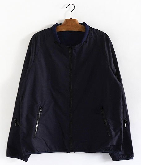 NECESSARY or UNNECESSARY GROUND TOP [NAVY]