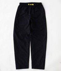 NECESSARY or UNNECESSARY GROUND PANTS [NAVY]