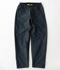 NECESSARY or UNNECESSARY GROUND PANTS [GRAY]