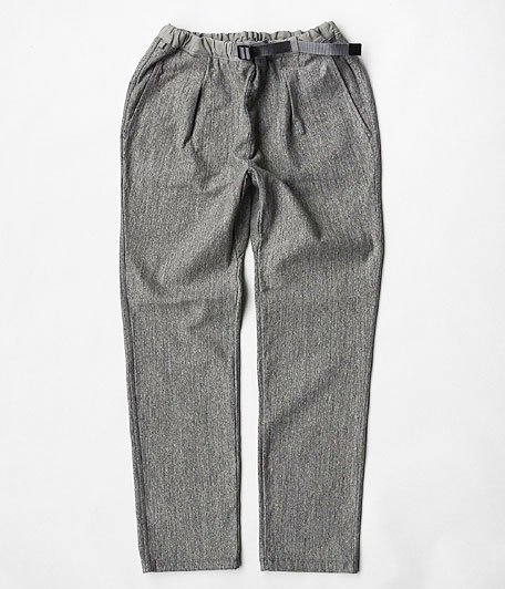 CURLY Delight Climbing Trousers [GRAY]