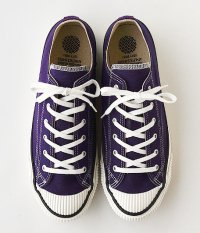 PRAS Shellcap Color Low [VIOLET]