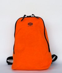 Necessary or Unnecessary NOUN SAC [ORANGE]