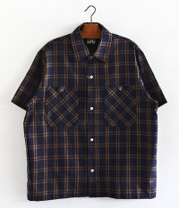 NECESSARY or UNNECESSARY OPEN-A [NAVY CHECK]