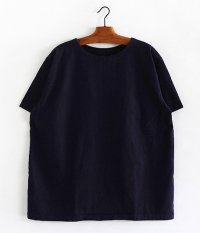 NECESSARY or UNNECESSARY MAC S/S [NAVY]