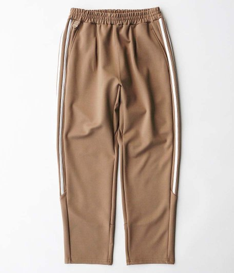 CURLY KIPS EZ TROUSERS [BEIGE]