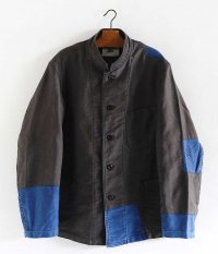 OUTIL VESTE GABARRET [USED]
