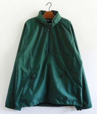 RAJABROOKE Nylon Kerja Jacket [GREEN]