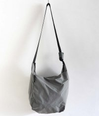 BAG'n'NOUN SHOULDER LITE M [GRAY]