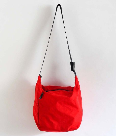 BAG'n'NOUN SHOULDER LITE M [RED]