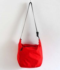 BAG'n'NOUN SHOULDER LITE M [RED]