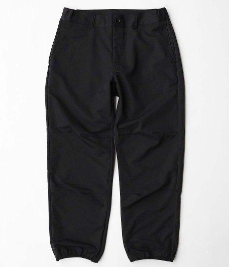 RAJABROOKE Solotex Selesa Pants [BLACK]