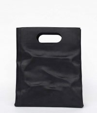 BRASSBOUND 002-S [BLACK]