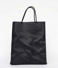BRASSBOUND 003-S [BLACK]