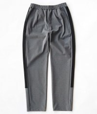 CURLY KIPS EZ TROUSERS [GRAY]