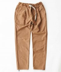CURLY Delight Climbing Trousers [BEIGE]