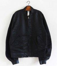 KAIKO Forceless Jacket Nylon [BLACK]