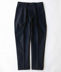 NEAT England Ventile TAPERED [NAVY]