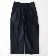 NEAT England Ventile WIDE [NAVY]