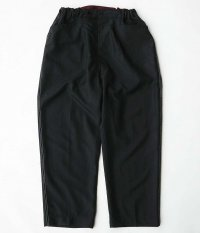 Customized by RADICAL French Maquignon Pants[Dead Stock]
