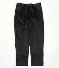 NEAT Turpan Satin Tapered [BLACK]