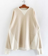 rdv o globe JAMES CN [BEIGE]