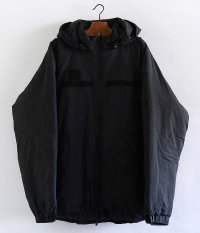 ECWCS GEN3 LEVEL7 TYPE PRIMALOFT PARKA [BLACK]