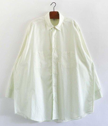 HERILL Suvin Work Shirt [HERILL]
