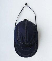rajabrooke ANAK CAP [NAVY]