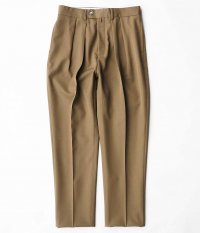 NEAT MAX CANVAS Tapered [TAUPE]