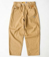 gourmet jeans