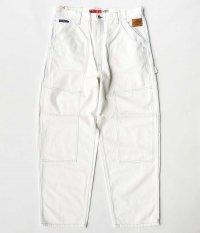 gourmet jeans TYPE 3 D.K.C.P [WHITE]