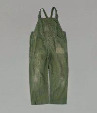 70's オーストラリア軍オーバーオール