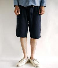 JIGSAW HEAVY WEIGHT SWEAT SHORTS PANTS NAVY