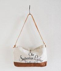 THE SUPERIOR LABOR シュペリオールレイバー