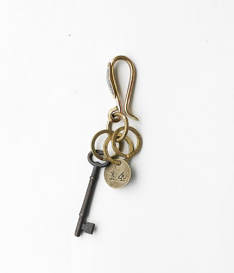 THE SUPERIOR LABOR Loadstar Key Hook